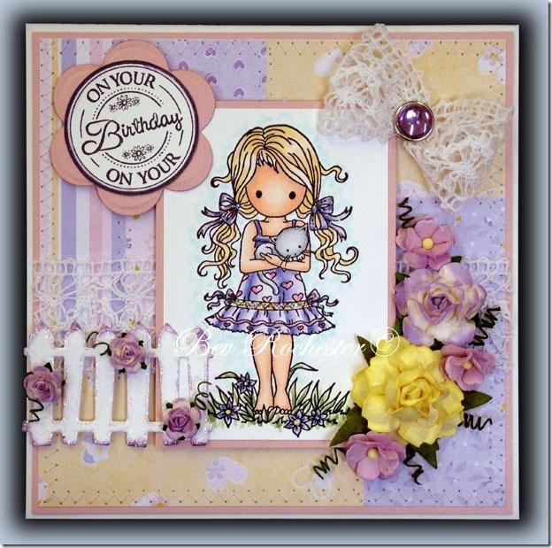 bev-rochester-lotv-summer-best-friend-patchwork-scpc
