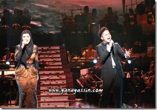 Konsert Nusantara  530-IMG_7525