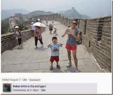 stupid-facebook-posts-023