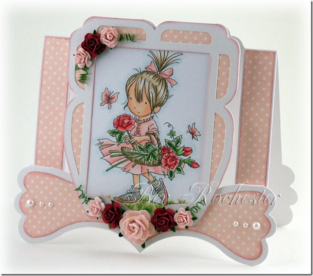 bev-rochester-lotv-basket-of-roses2
