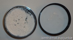 Nars Light Reflecting Powder_open (2)