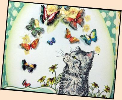Apr1BFFS Kitty clsup