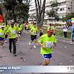 mmb2014-21k-Calle92-3064.jpg
