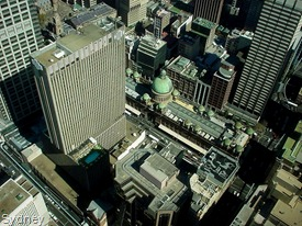 DOT_Australia_III_Sydney_View_from_AMP_Tower_4