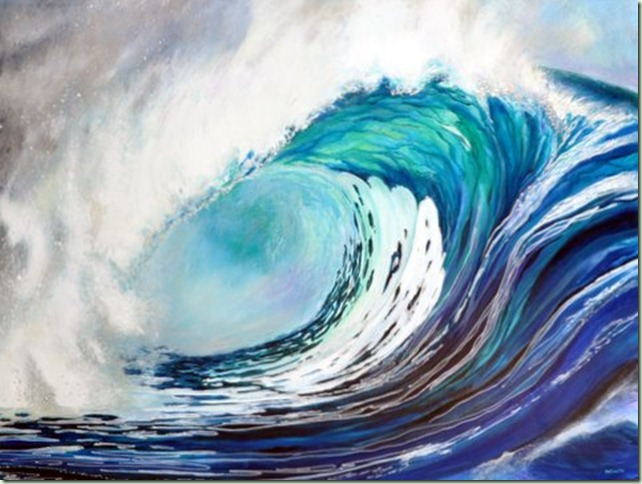 SurfPaintingsforOrmondMuseum038[1]