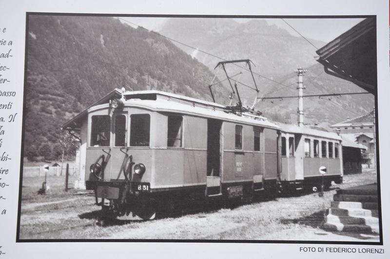 DSC 8373
