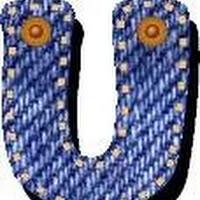 Blue Jean U.JPG