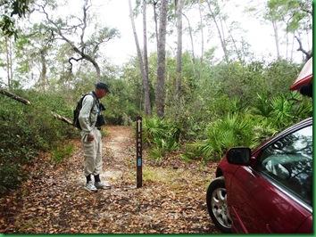 Pat's Island Trail 003