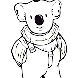 koala-buster-para-colorear-de-los-hermanos-koala.jpg