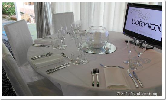 DiningTableIMG_3675