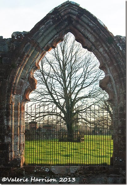 5-Sweetheart-Abbey