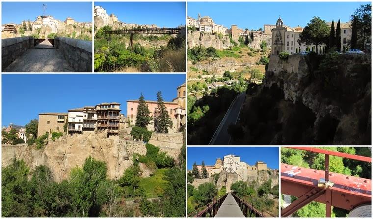 Cuenca 3 Agosto 2011