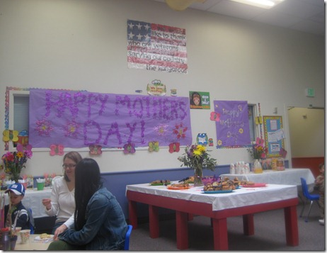 05 11 11 - Mother's Day at Daycare (3)