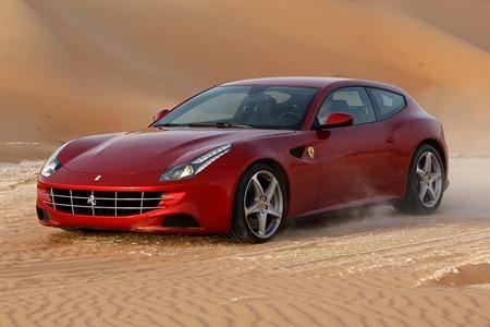 Ferrari-FF-672