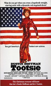vivienne s channel final comparison essay for someone like me that hadn t heard of tootsie looking at the w in red dress and dustin hoffman was top billing in the posters i was confused