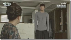Plus.Nine.Boys.E10.mp4_001728626_thumb[1]