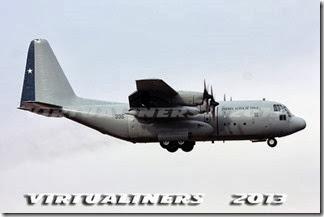 SCEL_V286C_Parada_Militar_2013-0113