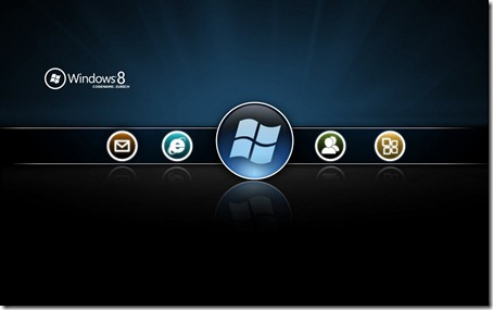 Windows 8 Release Preview Download Free Key