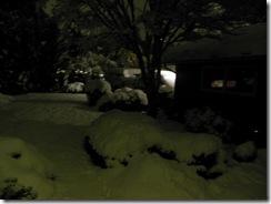 snowpocalypse  02
