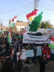 Reut_SyriaDemonstrators8Nov2011-resizedpx300X480q100dpi96shp8