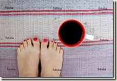 pedicure with coffee_thumb[1]