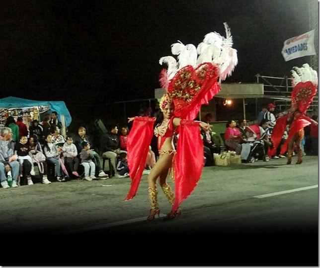 Salta_Carnaval_2014_DSC03159