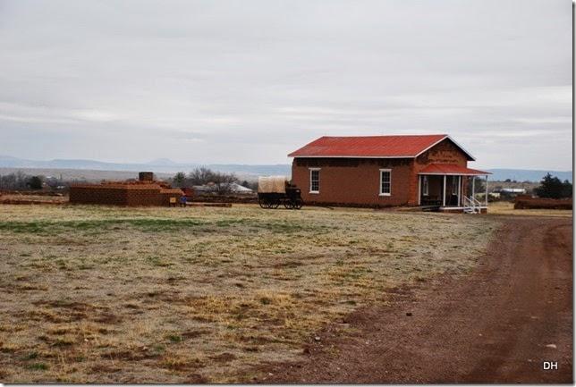 02-16-15 A Fort Davis NHP (42)