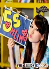 5S Onine