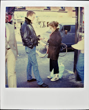 jamie livingston photo of the day October 17, 1984  ©hugh crawford
