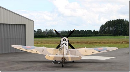Spitfire_1-313-Edit