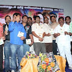 Ram Saran Audio Launch Photos 2012
