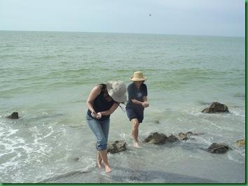 Caspersen Beach 072