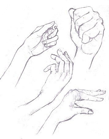 Hands1a