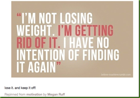 450x300_pinterest-weight-loss