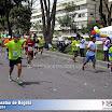 mmb2014-21k-Calle92-1734.jpg