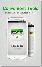 Line Tools_01