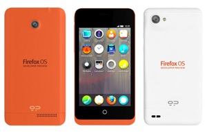 Firefox Phone.jpg