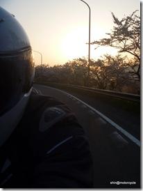 2014-04-12_05.40.54_P1080647-001