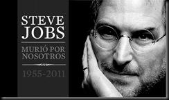 steve-jobs-626x367