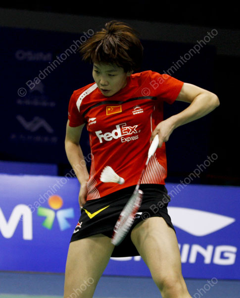 Super Series Finals 2011 - Best Of - 20111216-2012-_SHI5961.jpg