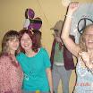 hippi-party_2006_73.jpg