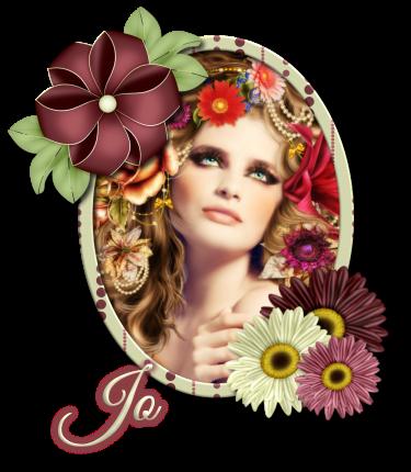 Jo_mcm_cbj_floraldream