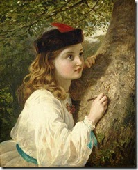 sophie_gengembre_anderson_28_the_initials