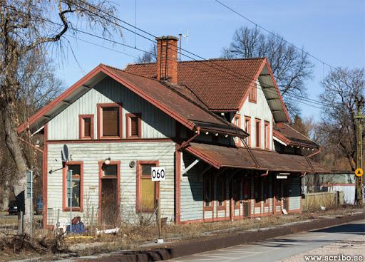 knivsta-jarnvagsstation-1.jpg