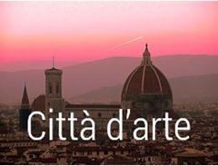 Citta_Centro