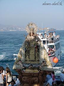 procesion-carmen-coronada-de-malaga-2012-alvaro-abril-maritima-terretres-y-besapie-(56).jpg