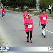 carreradelsur2014km9-2503.jpg