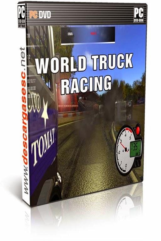 WORLD TRUCK RACING-POSTMORTEM-pc-cover-box-art-www.descargasesc.net_thumb[1]