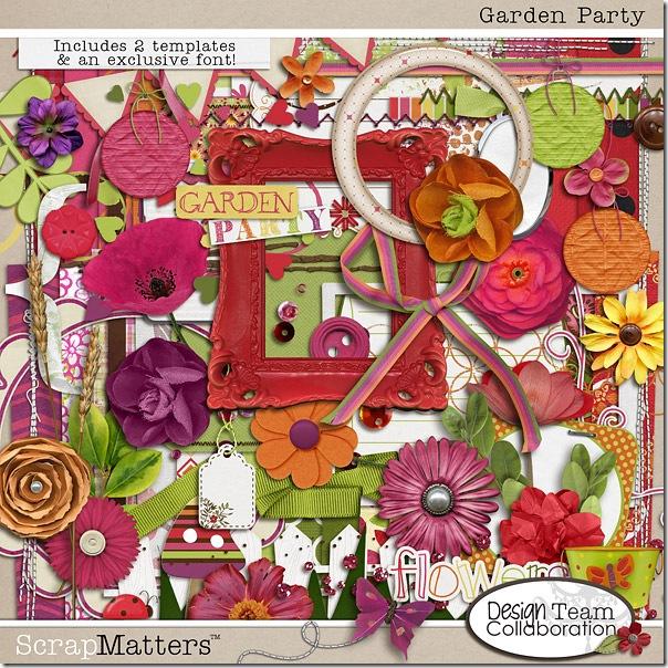 sm_garden_folder