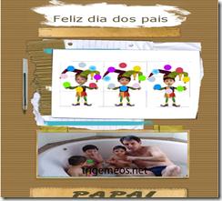 papaI02